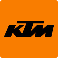KTM Motorcycles Australia & New Zealand